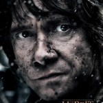 hobbit-the-battle-of-the-five-armies-13-filmloverss