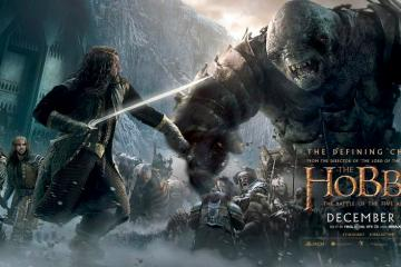 hobbit-the-battle-of-the-five-armies-filmloverss