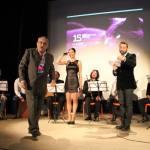 izmir-uluslararasi-kisa-film-festivali-9-selahattin geçgel-filmloverss