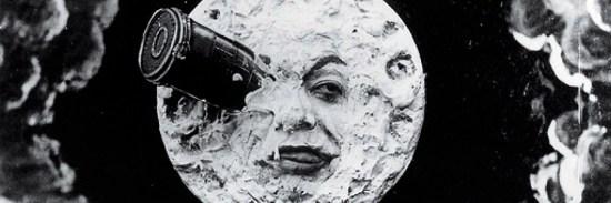 le-voyage-dans-la-lune-filmloverss