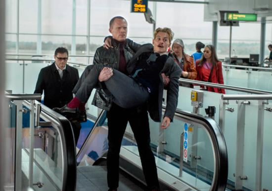 mortdecai-3-filmloverss