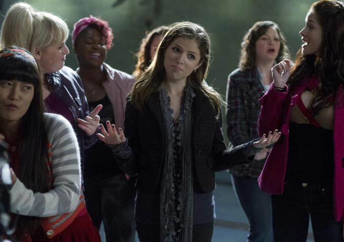 pitch-perfect-2-filmloverss