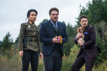 the interview-Filmloverss