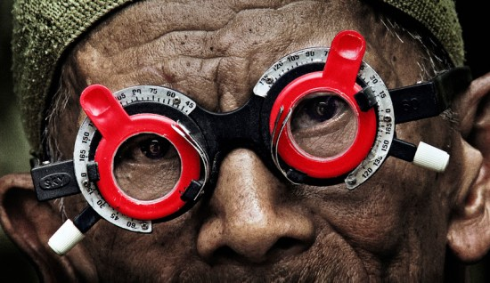 the-look-of-silence-filmloverss-001