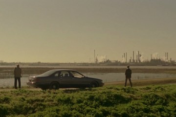 true-detective-landscapes-filmloverss