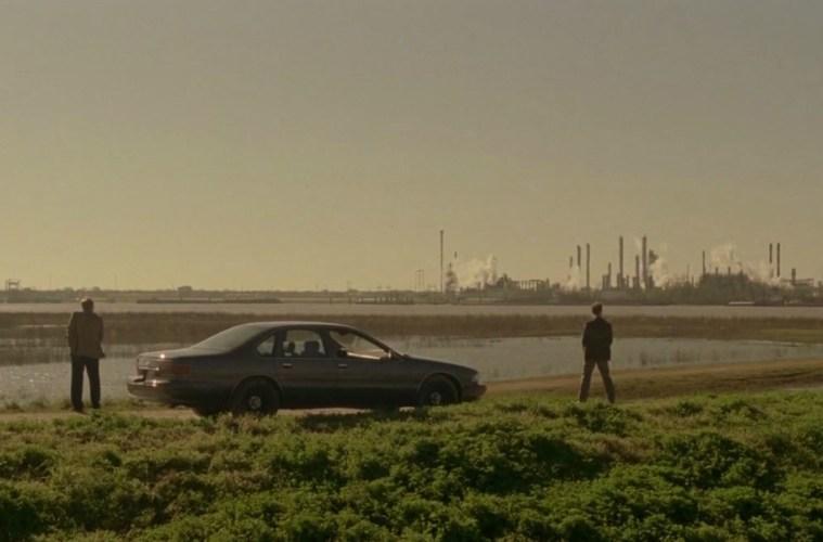 true-detective-landscapes-filmloverss