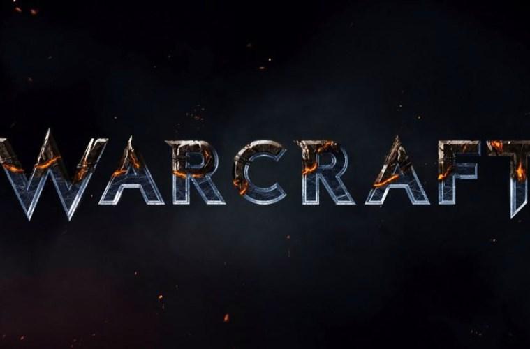 warcraft-poster-filmloverss
