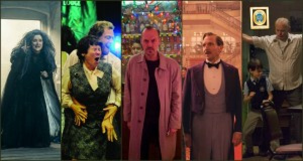 altın-küre-en-iyi-komedi-filmloverss