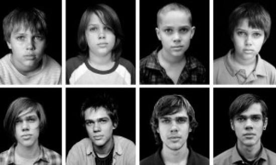 boyhood-filmloverss