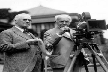 fotograf-ve-sinemanin-toplumsal-tarihi-filmloverss