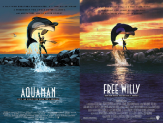 free willy-Filmloverss