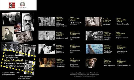 italyan-kultur-merkez-toplu-gosterim-filmloverss