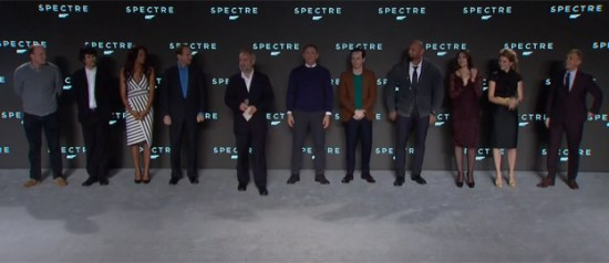james-bond-spectre-6-filmloverss