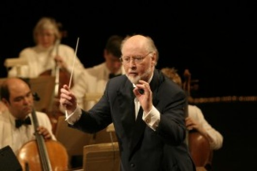 johnwilliams-Filmloverss
