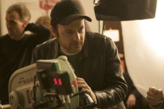 matthew-vaughn-Filmloverss