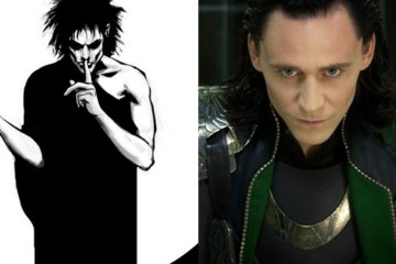 sandman-tom-hiddleston-Filmloverss