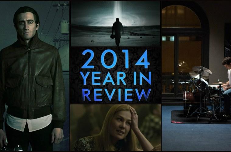 sinemanın-2014-yılı-özeti-filmloverss