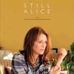 still-alice-2-filmloverss