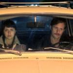 the-diary-of-a-teenage-girl-sundance-filmloverss
