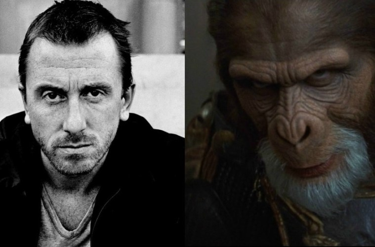 tim-roth-planet-of-the-apes-filmloverss