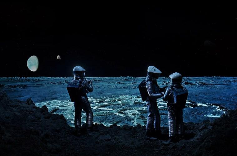 unutulmaz-manzaralarda-insan-uzay-filmloverss
