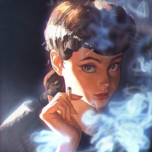 Rachel-Blade-Runner-filmloverss