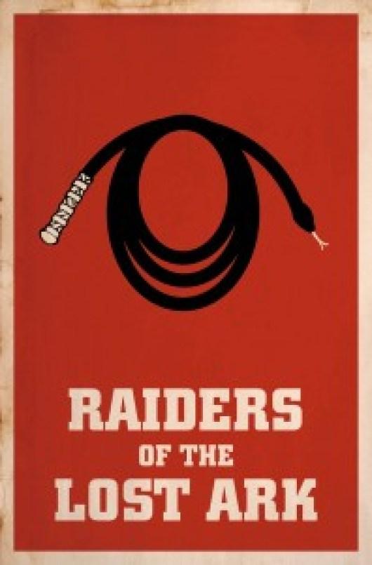 Raiders-Filmloverss