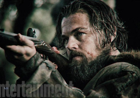 The-revenant-filmloverss