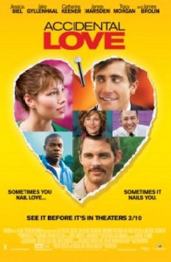 accidental-love-poster-1-filmloverss