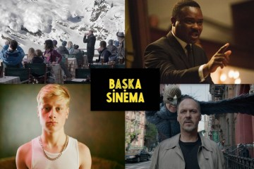 baska-sinema-subat-2015-filmloverss