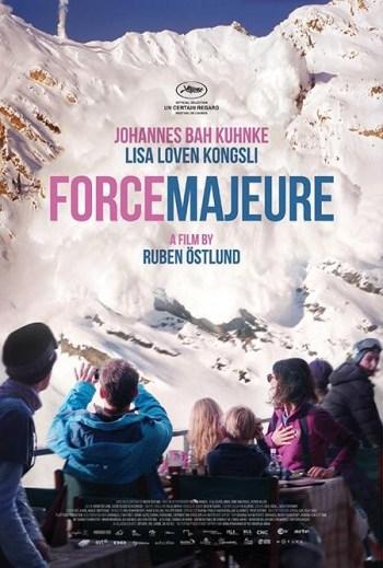 force-majeure-turist-afis-filmloverss