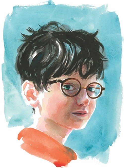 harry-potter-illustrated-character-2015