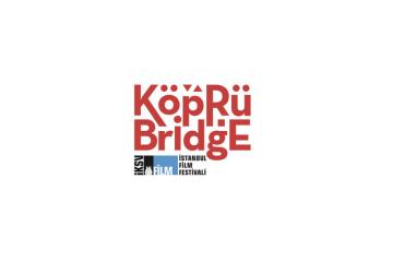 koprude-bulusmalar-logo-filmloverss