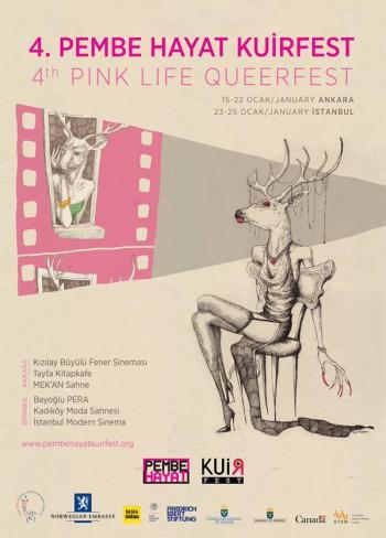 kuirfest-queerfest-poster-filmloverss
