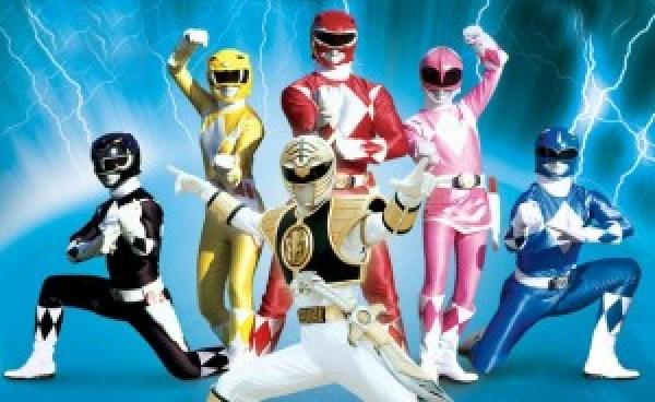power-rangers-filmloverss