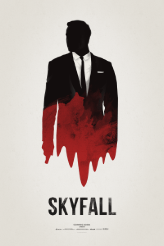 skyfall-Filmloverss