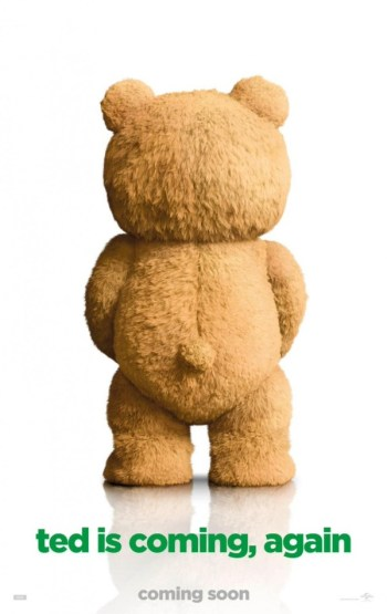 ted-2-poster-filmloverss