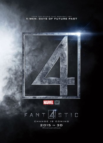 the-fantastic-four-poster-filmloverss