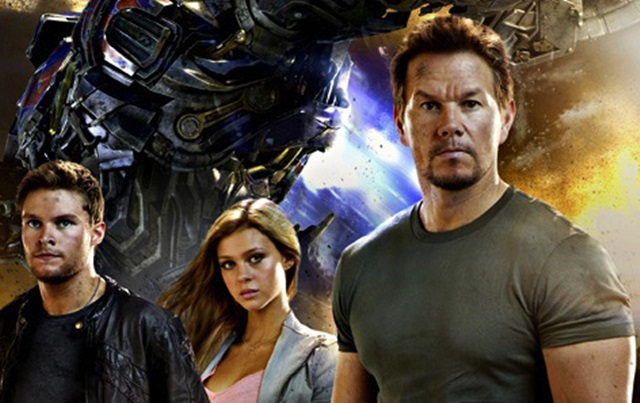 transformers-age-of-extinction-filmloverss
