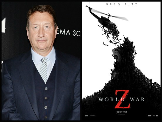 world-war-z-2-steven-knight-filmloverss