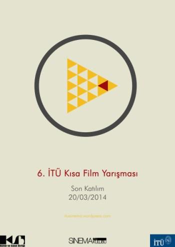 6-itu-kisa-film-yarismasi-afis-filmloverss