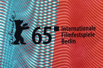 65. Berlin Film Festivali - Berlinale - filmloverss