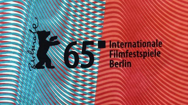 65. Berlin Film Festivali - Berlinale - filmloverss
