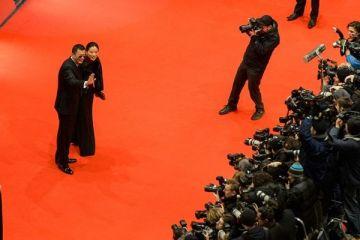 Berlinale - Filmloverss