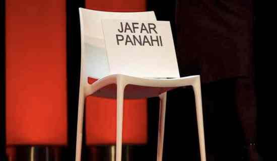 Berlinale-Panahi-1-filmloverss