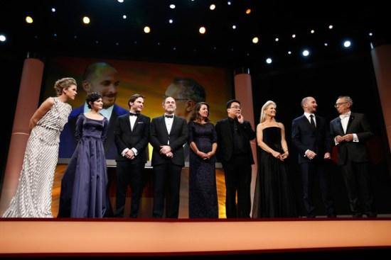 Darren+Aronofsky+Berlinale+International+Film-filmloverss