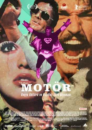 Motor_Poster-filmloverss