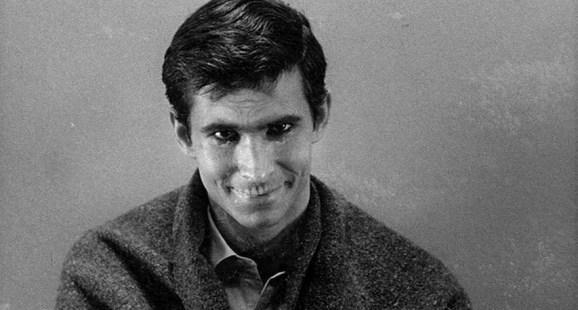 Norman-Bates-1960-skull-kurukafa-filmloverss