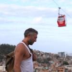 Rio_I_Love_You (2)-filmloverss