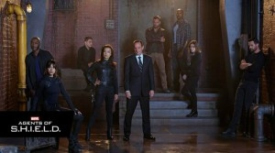 agents-of-shield-filmloverss